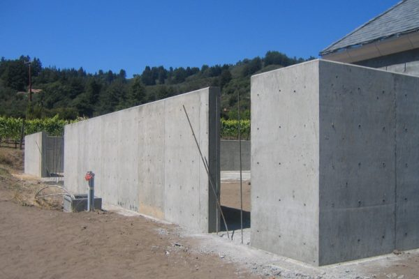 garcia concrete 14