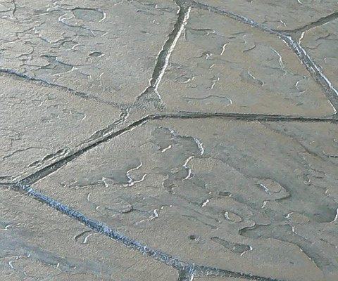 garcia concrete 15