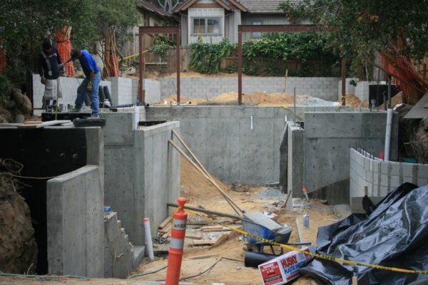 garcia concrete 16