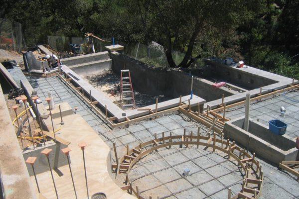 garcia concrete 17
