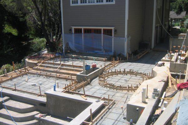 garcia concrete 18
