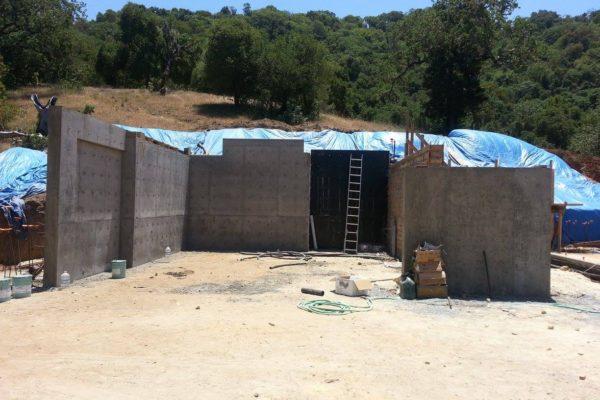 garcia concrete 2