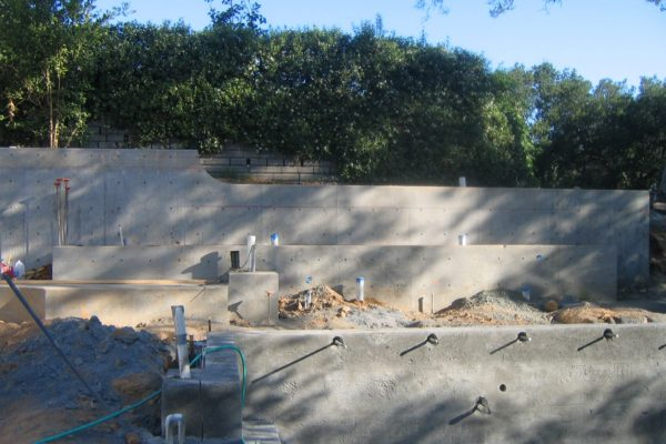 garcia concrete 21