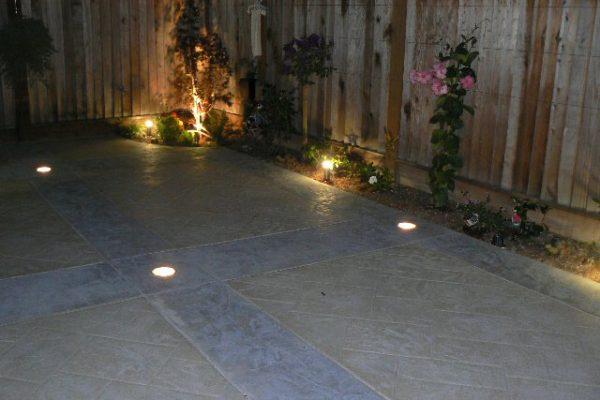 garcia concrete 22